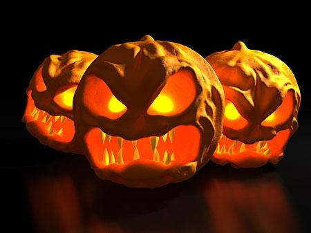 http://www.stuartduncan.name/wp-content/uploads/2010/11/halloween.jpg