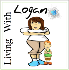 Living with Logan