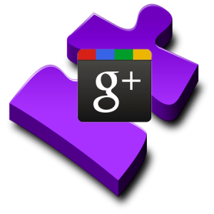 Google+ Autism