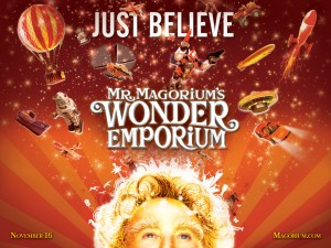 Dustin_Hoffman_in_Mr._Magoriums_Wonder_Emporium_Wallpaper_3_800