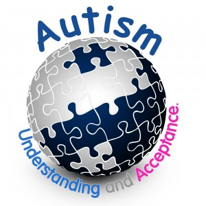 Autism Understanding and Acceptance