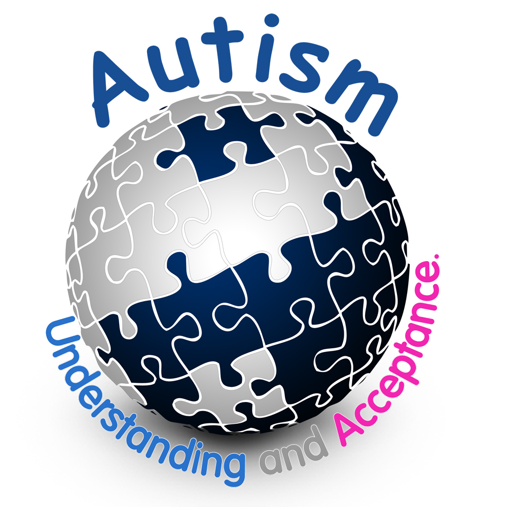 Autism Awareness Month U2013 Getting StartedAutism From A