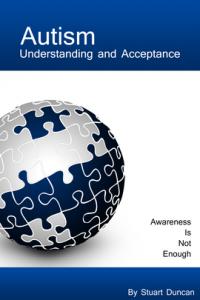 Autism Understanding and Acceptance