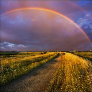 path_rainbow