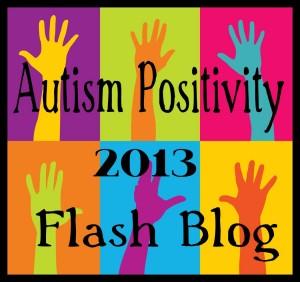 autismpositivity2013