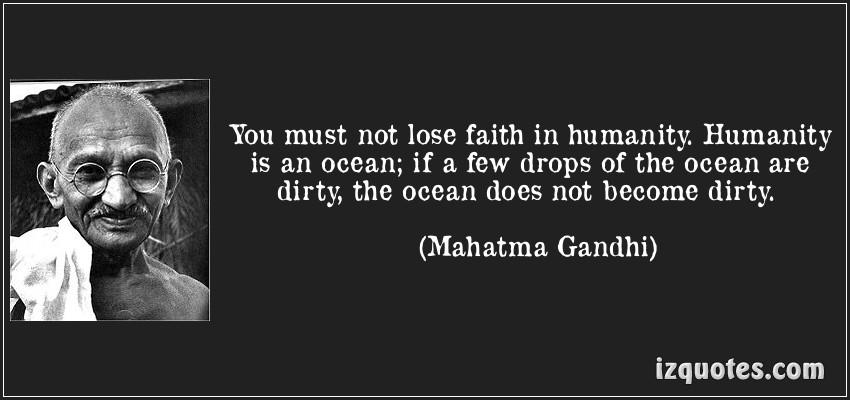 humanity_ocean