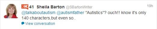 autistic-nounorajdective1