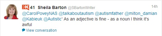 autistic-nounorajdective2