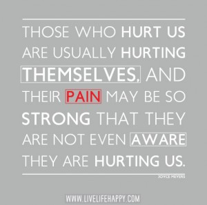 hurting_us