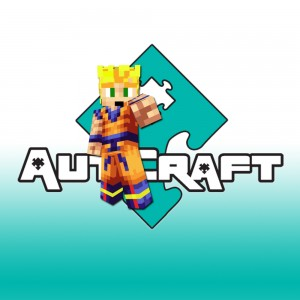 AutismFather Autcraft